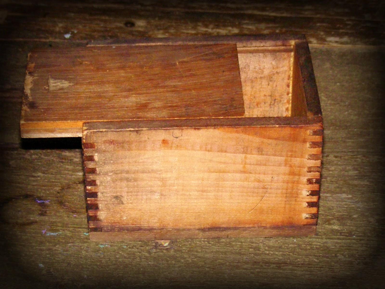 Pdf Diy Wooden Box Sliding Lid Plans Download Wooden