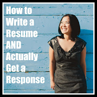 how to avoid the HR recruiter black hole