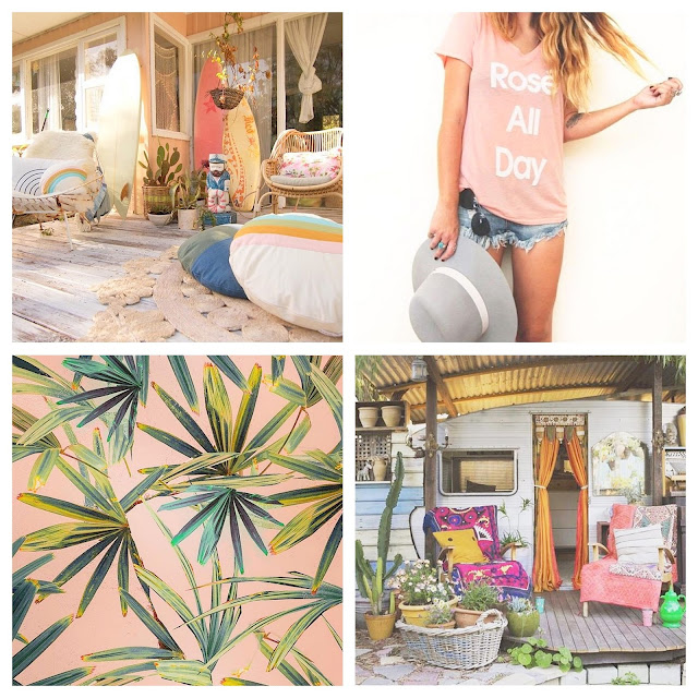 instalove,the mood,moodboard,instagram,summer is a state of mind