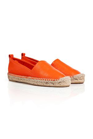 RalphLauren-elblogdepatricia-shoes-zapatos-alpargatas-calzature-scarpe-chaussures