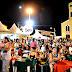 FEST FRANGO PROSSEGUE COM GRANDE PARTICIPAÇÃO POPULAR