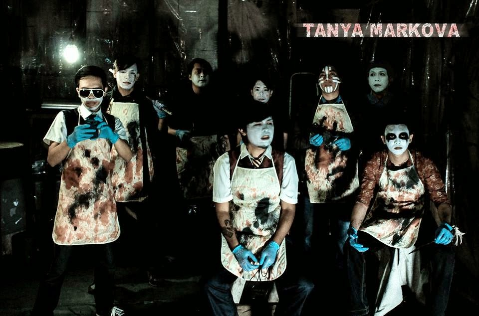 Tanya Markova, Jacuzzi, Jacuzzi lyrics, Jacuzzi Video, Latest OPM Songs, Music Video, OPM, OPM Hits, OPM Lyrics, OPM Songs, OPM Video,