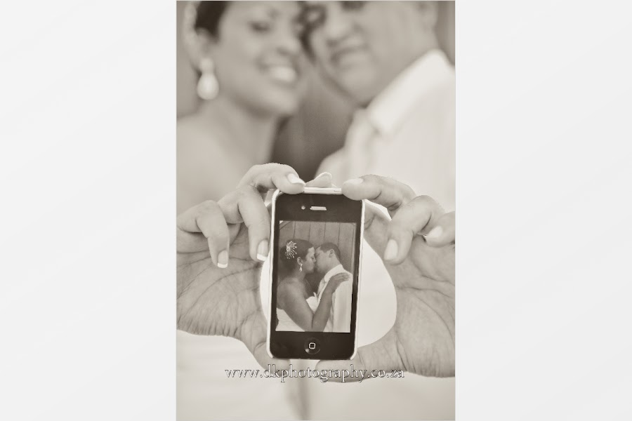 DK Photography Slideshow-346 Maralda & Andre's Wedding in  The Guinea Fowl Restaurant  Cape Town Wedding photographer