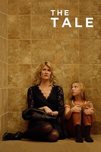 Watch The Tale Online Free in HD