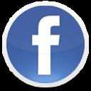 Facebook Autor