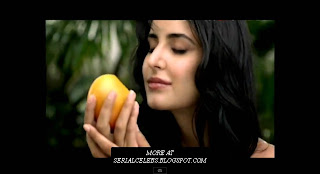 Katrina Kaif hot lips