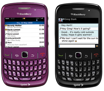 gsm cdma area blackberry curve 8530 metropcs user manual rh gsm cdma download blogspot com blackberry 8330 manual blackberry 8530 manual pdf