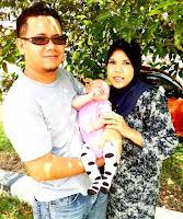 shida n family