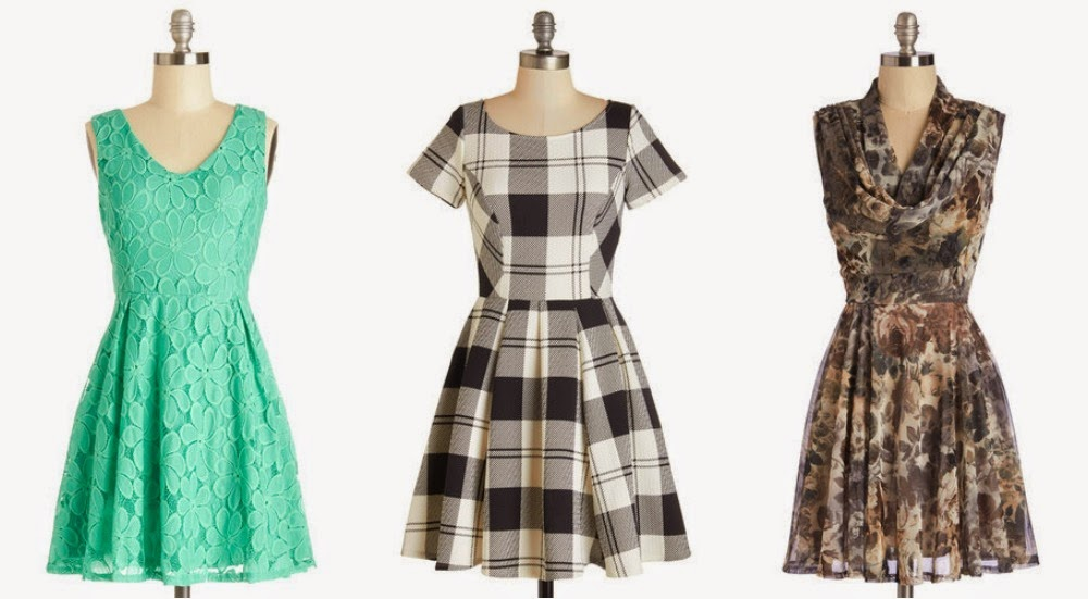 modcloth, sale, plus size, plus size blogger, plus size clothing, plus size dresses, plus size fashion, fashion, fatshion, fashion blogger
