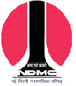 NDMC Education Teacher Recruitment on Contract for Delhi 2014