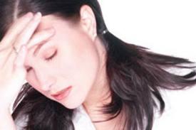 Coada-soricelului, de mare ajutor la menopauza