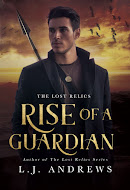 Download Rise of a Guardian