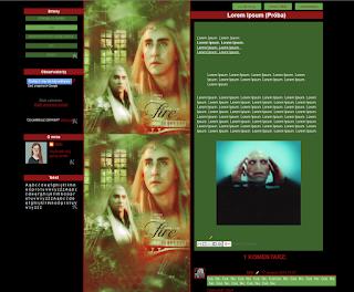 http://pre09.deviantart.net/9d2d/th/pre/f/2015/339/2/5/1536__fire__by_mikinnou-d9j3z8o.png