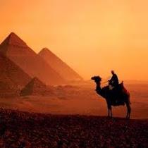 El Rincón de Egipto Blog