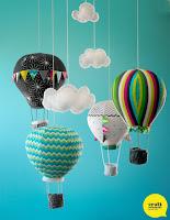 Balloon Mobile2