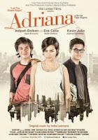 Adriana 2013 Bioskop