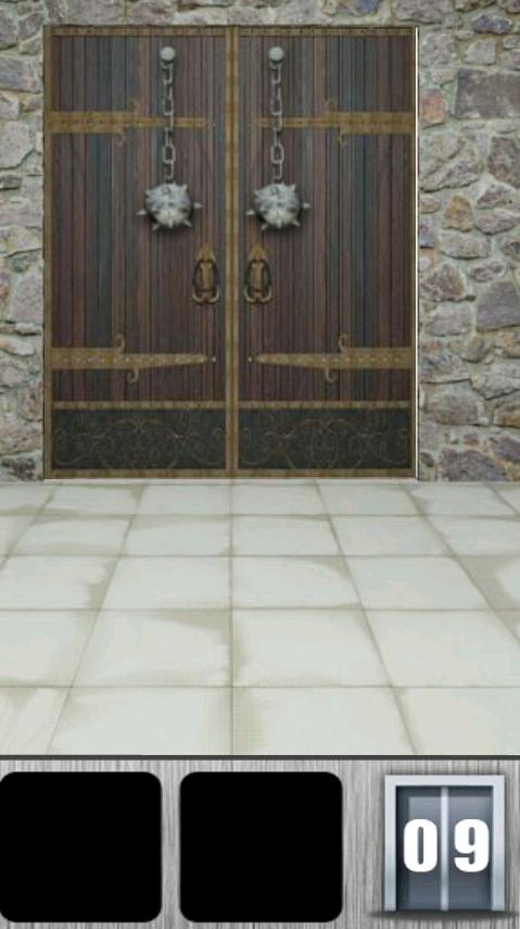 Solved 100 doors 2013 walkthrough doors 1 to 20 for 100 doors door 22