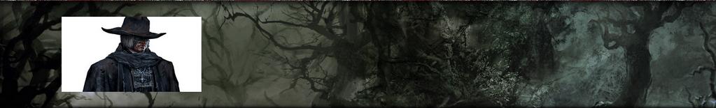 Bloodborne Artworks Unsorted 2