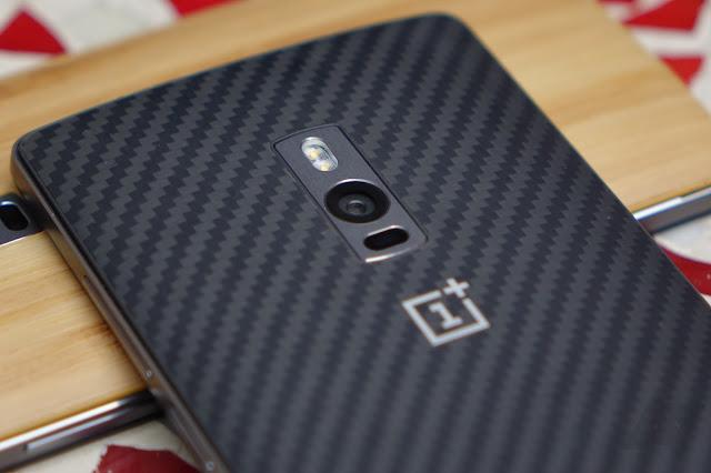 OnePlus-2-camera-asknext