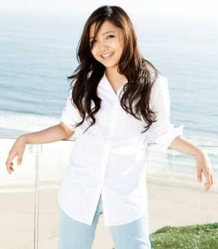 Top 25 Sexiest women Singers Alive 2012 Charice