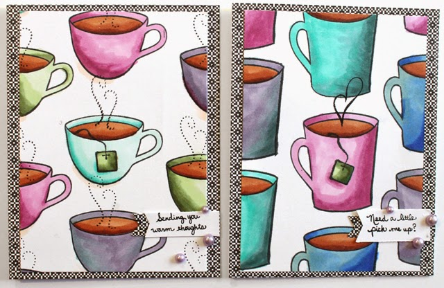 http://3.bp.blogspot.com/-j8Nq26PJAek/VD_iJFPDBCI/AAAAAAAAWrY/YzYLsvTbYa4/s1600/teacups.jpg