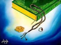 12 Kata -  Kata Mutiara Islami Penyejuk Hati