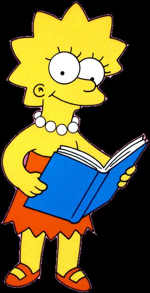 Cartoon Characters Simpsons : Cartoon characters simpsons main