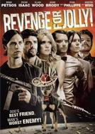 Download Film REVENGE FOR JOLLY