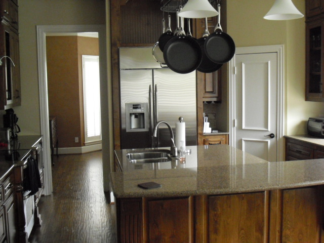 Unique Home Construction 48 Ways To Finance Your Dallas Home Remodel Delectable Financing A Kitchen Remodel Plans