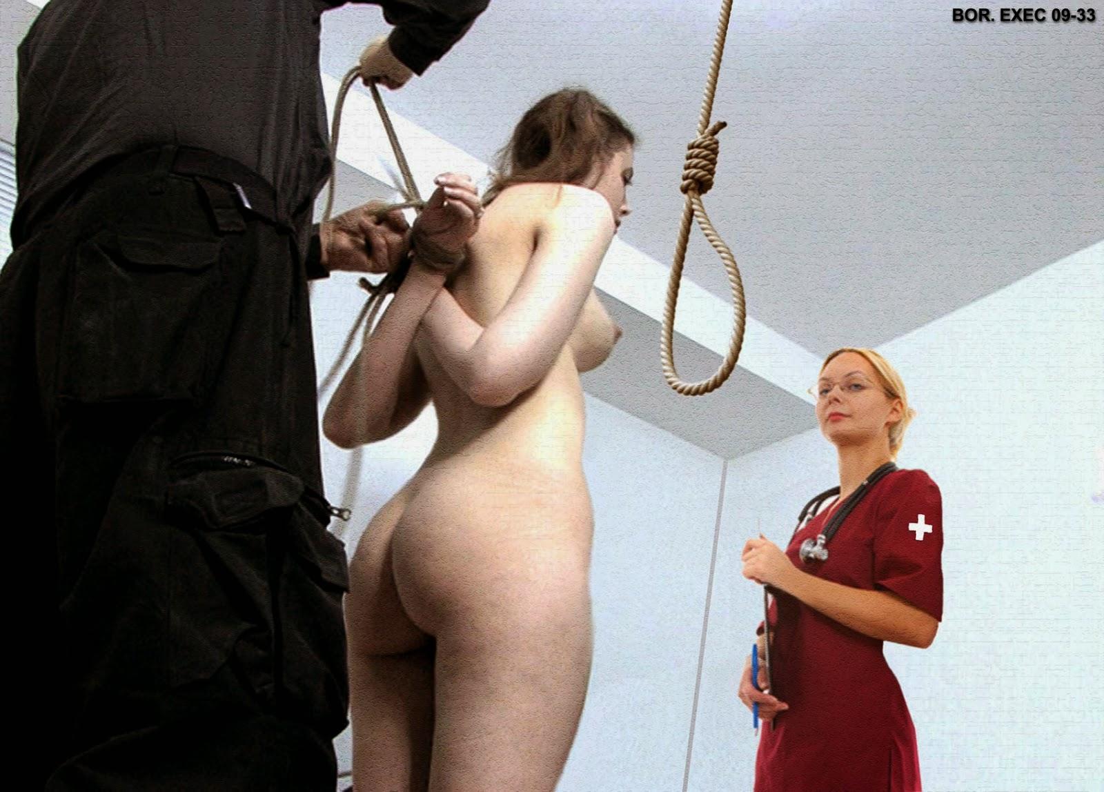 смотреть бесплатно бдсм порно пытки