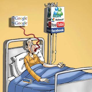 tecnologia,computador,google