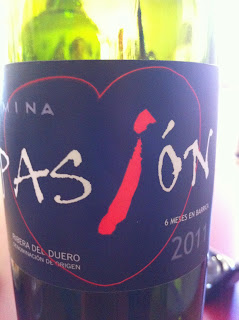 emina-pasión-2011-ribera-del-duero-tinto