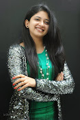 TV Artist Pallavi Photos at Pasupu Kunkuma PM-thumbnail-5
