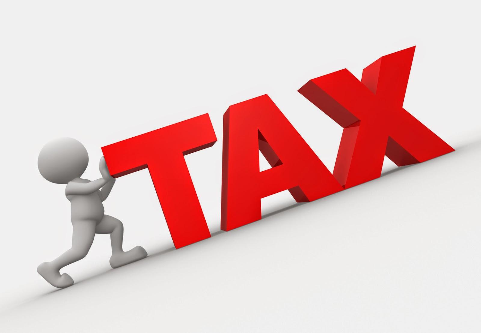 Employment Tax Credits