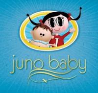 Brinde Grátis CD Juno Baby