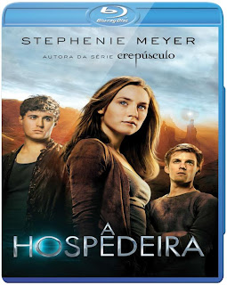 A HOSPEDEIRA (2013) BDRIP 1080P DUAL AUDIO + LEGENDA