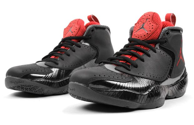 zapatillas air jordan 2012