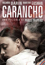 Carancho<br><span class='font12 dBlock'><i>(Carancho)</i></span>