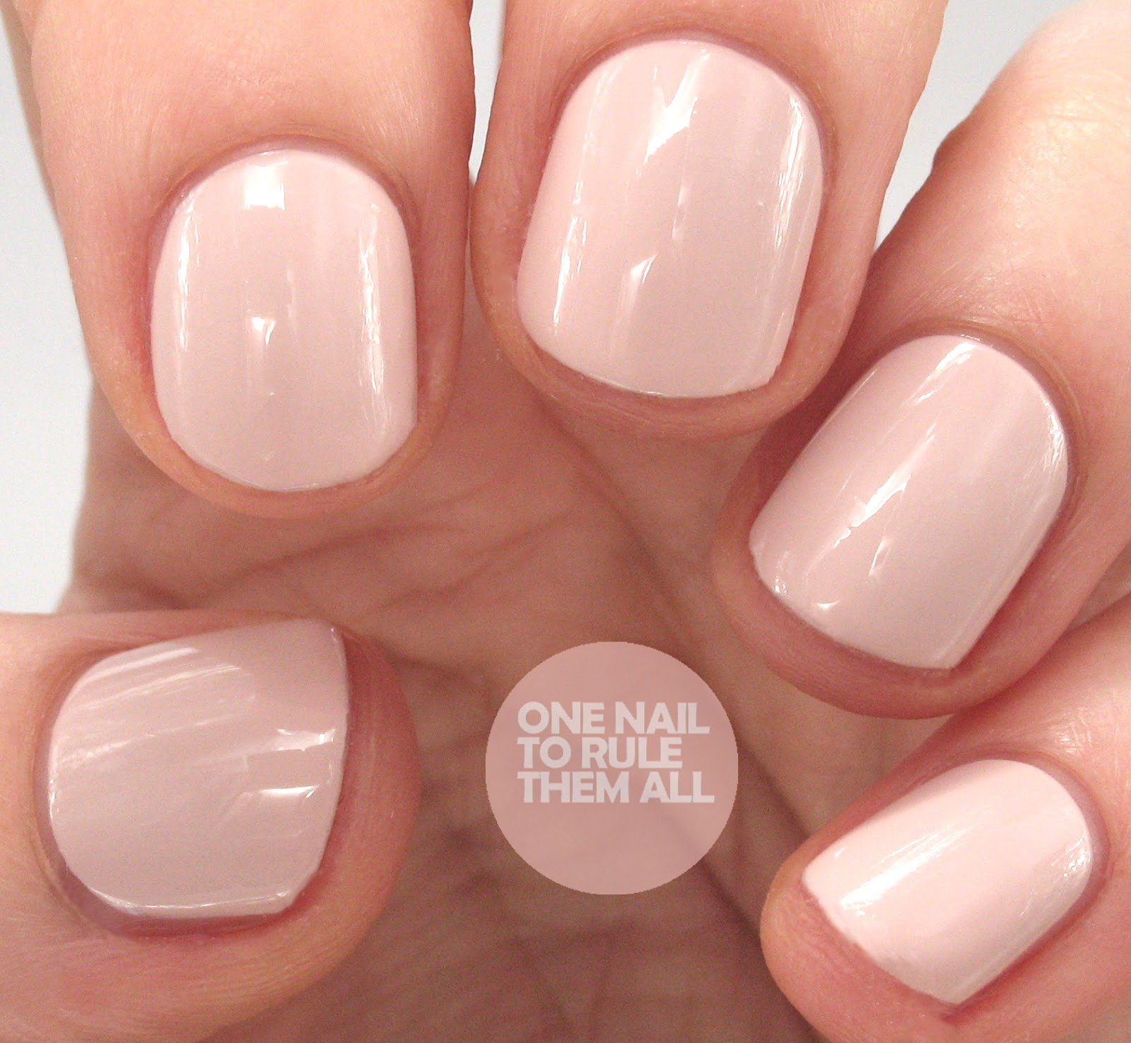 One Nail To Rule Them All Barry M Nail Art Pens Review: One Nail To Rule Them All: Barry M Spring/Summer 2016