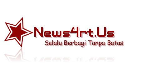 News4rt