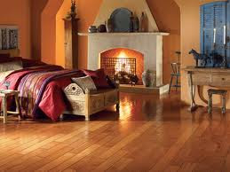 Inspiring-Bedrooms-Design-Image-Bedrooms-Hardwood-Floor-Covering