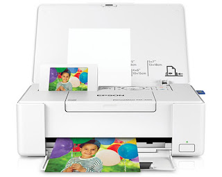 Epson PictureMate PM-400 Drivers, Review And Price