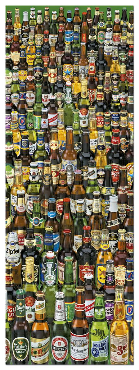 Beers_Panorama_2000_Educa_puzzle