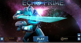 http://www.freesoftwarecrack.com/2014/11/echo-prime-2014-pc-game-full-crack-download.html