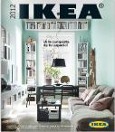 Catalogo Ikea 2012 online