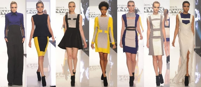 anthony ryan project runway