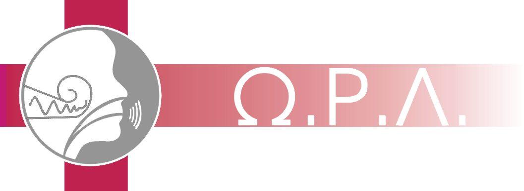 ΩΡΛ-ΩΡΙΛΑ-ORL ΠΑΙΔΩΝ-ΕΝΗΛΙΚΩΝ, ΧΕΙΡΟΥΡΓΟΣ ΚΕΦΑΛΗΣ & ΤΡΑΧΗΛΟΥ,ΔΥΤ.ΑΤΤΙΚΗΣ-ΕΛΕΥΣΙΝΑ,ΚΑΪΣΑΣ ΧΡΗΣΤΟΣ