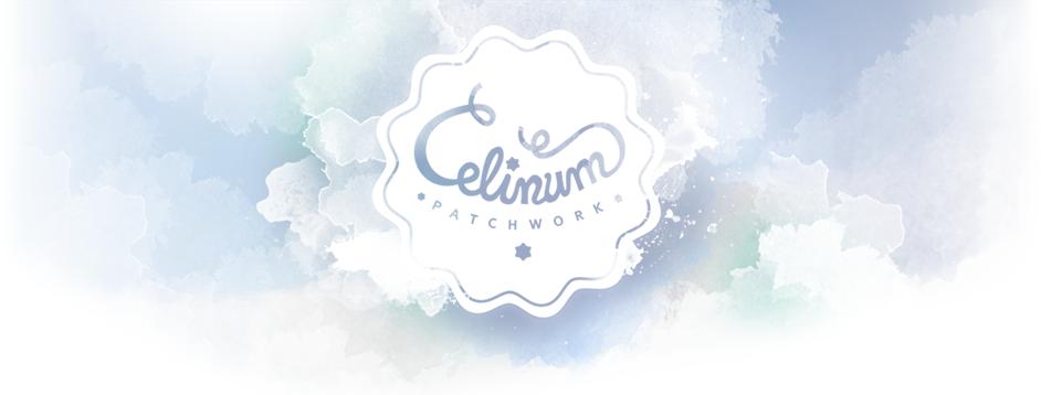 celinum patchwork