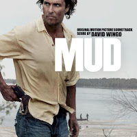Mud Song - Mud Music - Mud Soundtrack - Mud Score