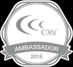 C3fit Ambassador